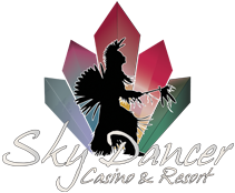 Skydancer casino casino brantford